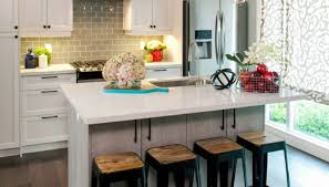 CabinetCheap Kitchen Ideas To Inspire You How Make The Look Amazing