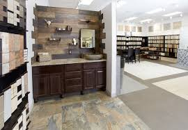 Home Design Outlet Center Sterling Va | Blog Native Bathroom Home Design Outlet Center Sterling Va Over The Toilet Pladelphia Pa Vanity Miami Myfavoriteadachecom Discount Vanities Houston Tx Cabinets To Go Bathroom Vanities Ami Florida Chuckscorner Locations 2017 1800 Unit 28 On New Partner Name Announced Design Outlet Center