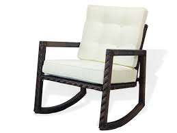 Resin Rocking Chairs Perfect Inspiration About Chair Design - Senja ... Semco Outdoor Rocking Chair White Displaying Photos Of Inexpensive Patio Chairs View 6 20 Vinyl Interactifideasnet Fniture Add Comfort And Style To Your Favorite With Jefferson Recycled Plastic Rocker Farmhouse Table 226646 At For Sale Pink Resin Brusjesblog Gallery Small 16 Folding Floor Best Home Decoration Awesome Plastics Taupe