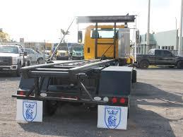 NEW 2019 VOLVO VHD64F300 ROLL-OFF TRUCK FOR SALE FOR SALE IN ,   #131249 Used Rolloff Trucks For Sale Mack Roll Off Trucks Wwwtopsimagescom For Sale On Cmialucktradercom Mack Truck 10628 Intertional 7040 Equipment For Marrel Cporation Granite Cv713 Lease New Used 2012 Isuzu Nrr 589518 Dm690s Total