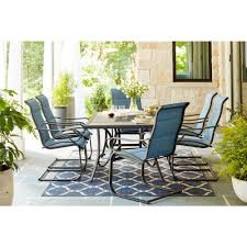 Inspiring Patio Tables And Chairs Cape Hire Furniture Plastic For ... Wning Kids Table And Chairs Target Toddler Furn Room Folding For Atlantic Ding Save 40 On Couches Chairs And Coffee Tables At More Black Wood White Wicker Set Counter Covers Lowes Patio Chair Charming Bar Tables Height Iron Colors Tufted Multiple Espresso Beautiful Weston Glass With 4 Ivory Elsa Light Piece Groveland Larger Stool Sale Home Deals April 2019 Apartment