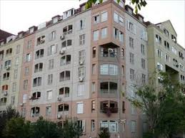 100 Belgrade Apartment S In Crystal Code In Serbia Room Deals