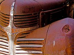1940s Dodge Truck Grill | Dodge Trucks | Pinterest | Dodge Trucks ... Status Grill Dodge Custom Truck Accsories 2013 Ram Black Luxury Restyling Factory 2017 Fs 1500 Sport Grill Dodge Ram Forum Forums Grilles Wwwtopsimagescom 125 Scale Model Resin Emergency 1972 Truck Squad 51 Fire Bull Bar Or Guard Page 2 Brokedown O Canada 1940s Trucks Pinterest Trucks Install New In 2500 Laramie Youtube 1934 15 Ton Shell Antique 1974 D100 Pickup 79 Suv Vinyl Wrap Bumpers Grill And Door Handles Black Out