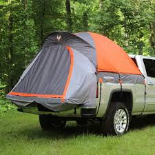 Rightline Gear Truck Tent - 110710 | Products | Pinterest | Products Amazoncom Sportz Avalanche Truck Tent Iii Sports Outdoors Ozark Trail 15 Person Instant Cabin Camping Large 3 Room Family Climbing Surprising Bed And Tents Aaffcfbcbeda In The Garage With Total Centers Rightline Gear Suv Napier Compact Short Box 57044 And Guide Hiking Fun Sleeper 2 One Man Extra Long Bpacking Waterproof In A Pickup Youtube Dome Toyota Nation Forum Car For Chevy Avalanche 5person Camp Hike Outdoor Auto Sleep Best 58