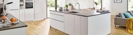 küche bad heizung shk handwerkskooperation