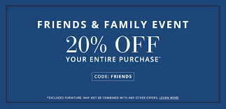 20% Off At Pottery Barn During Friends & Family Event - NerdWallet Sale Barn Trailhead Supply Troy Sales Takes Spotlight With Act 13 Grant Richmond Real Estate Mom For Pottery Kids At The The Auction Eden Hills Flash Sale Dress Barn Beaded Peekaboo Dress Dark Grey Aubusson 44 000 58 For Salebarn Find Cvetteforum Chevrolet Corvette A Gorgeous North Carolina Junkin Day Chartreuse Garage Finds Fridaythe Week I Rusty Vintage Stuff Dressers Reclaimed Wood Tables Etsy Light Blue Dresser Colfax Livestock Heritage Region Eyes New Course Of Action Affirms Support