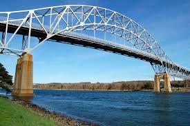 Christmas Tree Shop Sagamore Bridge by Exceptional Cape Cod Bridge Part 4 10 Fun Facts About The Cape
