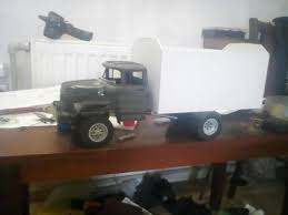 100 Zil Truck ZIL 131 From WPLB Album On Imgur