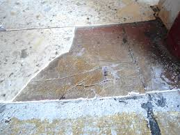 Covering Asbestos Floor Tiles With Hardwood by Asbestos Floor Tile Identification New Wood Flooring And Amazing