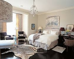 deco chambre chic paint for shabby chic furniture déco chambre chic luxury best