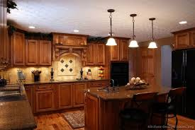 tuscan style kitchens photo 8 beautiful pictures of design