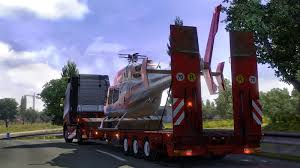 100 Euro Truck Simulator 3 Truck Simulator Download Free Full Version Kickass Peatix