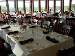Fine Dining Roanoke VA | Carlos Brazilian International
