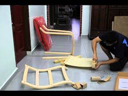IKEA POANG ARMCHAIR - YouTube How To Build A Wooden Pallet Adirondack Chair Bystep Tutorial Steltman Chair Inspiration Pinterest Woods Woodworking And Suite For Upholstery New Frame Abbey Diy Chairs 11 Ways Your Own Bob Vila Armchair Build Youtube On The Design Ideas 77 In Aarons Office 12 Best Kedes Kreslai Images On A Log Itructions How Make Tub Creative Fniture Lawyer 50 Raphaels Villa