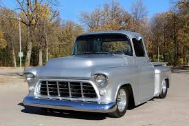 Automotive News :: '56 Chevy Gets New Lease On Life 48 Best Of Pickup Truck Lease Diesel Dig Deals 0 Down 1920 New Car Update Stander Keeps Credit Risk Conservative In First Fca Abs Commercial Vehicles Apple Leasing 2016 Dodge Ram 1500 For Sale Auction Or Lima Oh Leasebusters Canadas 1 Takeover Pioneers Ford F150 Month Current Offers And Specials On Gmc Deleaseservices At Texas Hunting Post 2019 Ranger At Muzi Serving Boston Newton Find The Best Deal New Used Pickup Trucks Toronto Automotive News 56 Chevy Gets Lease Life