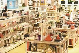 magasin accessoires cuisine fresh magasin accessoire cuisine hostelo