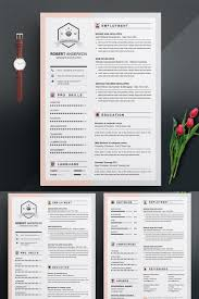 Professional Resume Template Free Simple Professional Resume Cv Design Template For Modern Word Editable Job 2019 20 College Students Interns Fresh Graduates Professionals Clean R17 Sophia Keys For Pages Minimalist Design Matching Cover Letter References Writing Create Professional Attractive Resume Or Cv By Application 1920 13 Page And Creative Fully Ms