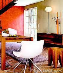 struktur farbe dekorative putztechniken selbst de