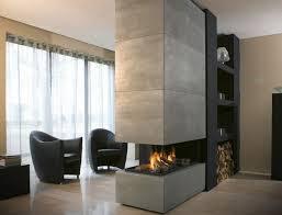 wohnzimmer mit kamin modern wohnzimmer ideen kamin