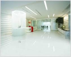 white gloss porcelain floor tiles tiles home decorating ideas