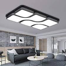design wohnzimmer le