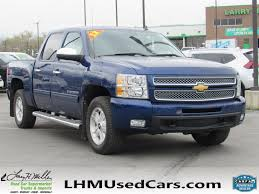 Pre-Owned 2012 Chevrolet Silverado 1500 LTZ Crew Cab Pickup In Sandy ... Chilean Fruit Imports Continue To Grow And It Takes A Truck Preowned 2013 Chevrolet Spark Ls Hatchback In Riverdale X3520a Used Vehicles Salvage Yard Motorcycles Cars Santa Ana Ca Trucks Sterling Hauling Intertional Products Goods Delivery Motion Five Star Alexandria La New Sales Service Sold 2008 F350 King Ranch 6door Beast For Sale Formula One Cappettas Italian Pizza Catering Haven Food 1989 Subaru Sambar Mini Youtube Trucks Kitwe On Line Trumps South Korea Trade Deal Extends Tariffs On Truck Exports Quartz Larry H Miller Car Supermarket Home