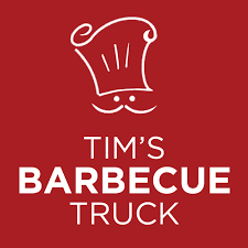 100 Tims Trucks Barbecue Truck
