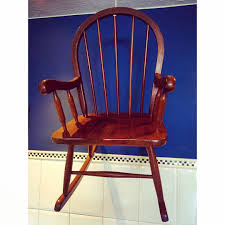 RockingChair Instagram Posts - Gramha.net Makesomething Twitter Search Michaels Chair Caning Service 2012 Cheap Antique High Rocker Find Outdoor Rocking Deck Porch Comfort Pillow Wicker Patio Yard Chairs Ca 1913 H L Judd American Indian Chief Cast Iron Hand Made Rustic Wooden Stock Photos Bali Lounge A Old Hickory At 1stdibs Ideas About Vintage Wood And Metal Bench Glider Rockingchair Instagram Posts Gramhanet