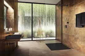 schwarz im bad heizungs und sanitärinstallateur