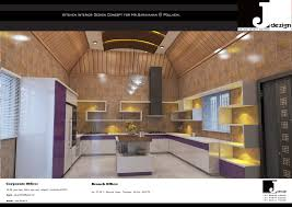 Modular Kitchen Interior Design Ideas Services For Kitchen Modular Kitchen In Coimbatore Jdezign In