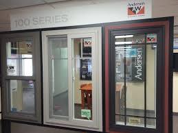 Andersen 400 Series Patio Door Sizes by Andersen Outswing French Doors Choice Image Doors Design Ideas