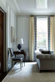 Smocked Burlap Curtains By Jum Jum by Best 20 Silk Curtains Ideas On Pinterest French Curtains