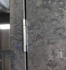 Tennsco Steel Storage Cabinets by Locking Metal Storage Cabinet Stylish Wanderloot Vintage