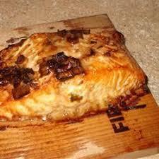 barbecue a la plancha recette saumon au barbecue a la plancha toutes les recettes