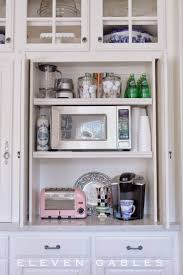 Borgsjo Corner Desk Assembly Instructions by 42 Best Kitchen