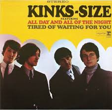 Smashing Pumpkins Rarities And B Sides Wiki by Música Libertad Del Alma Dd Discografía The Kinks 320 Kbps Mega