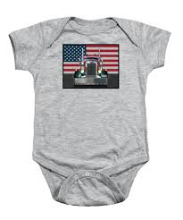Truck Stop Baby Onesies | Fine Art America An Ode To Trucks Stops An Rv Howto For Staying At Them Girl Truck Stop Sf Home Facebook Congrats To The Hmillers Ben Manners 16 Greatest Driver Hits Full Album 1978 Youtube Semi Sign Stop Sign In Mauston Wi Elvis Toddler Dies After Being Run Over By 18wheeler San Antonio Petrol Station Locations Allied Petroleum 1yearold Struck Killed Southwest Bexar County A Loves Truck Looks Set Be Built Donna Rio Grande Guardian Jeep Freaks_florida On Twitter Lot Of Time Spent Broke Down