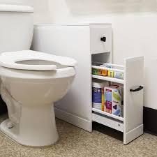 bathroomstorage badezimmer bodenbelag für badezimmer