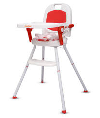 Little Pumpkin Kiddie Kingdom Red High Chair Luvlap 3 In 1 Convertible Baby High Chair With Cushionred Wearing Blue Jumpsuit And White Bib Sitting 18293 Red Vector Illustration Red Baby Chair For Feeding Wooden Apple Food Jar Spoon On Highchair Grade Wood Kids Restaurant Stackable Infant Booster Seat Lucky Modus Plus Per Pack Inglesina Usa Gusto Highchair Ny Store Buy Stepupp Plastic Feeding