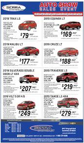 Newspaper Special Offers & Deals At Serra Chevrolet Of Southfield MI ... Bell Chevrolet Cadillac In Adrian Mi Toledo Oh Ann Arbor And Chevy Dealer Houston Tx Autonation Gulf Freeway Tyler Niles New Used Dealership Near South Bend Young Owosso A Serving Flint 1957 3100 Classic Cars For Sale Michigan Muscle Old 1970 Pickup Car Vanguard Motor Cook Buick Vassar Saginaw Davison 2018 Silverado 1500 Jackson Art Moehn Fancing Taylor Moran For 2010 Ltz Denam Auto Trailer Sales 2019 Trucks Allnew