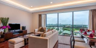 100 Apartment In Hanoi For Rent House Office For Lease In