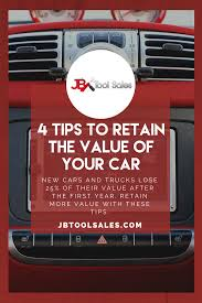 Tips To Retain The Value Of Your Car Or Truck | Pinterest | Vehicle ... Truck Simulator 3d 2016 For Android Free Download And Software Nikola Corp One Latest Tulsa News Videos Fox23 Top 10 Driving Songs Best 2018 Easiest Way To Learn Drive A Manual Transmission Or Stick Shift 2017 Gmc Sierra Hd First Its Got A Ton Of Torque But Thats Idiot Uk Drivers Exposed Video Man Tries Beat The Tow Company Vehicleramming Attack Wikipedia Download Mp3 Lee Brice I Your Video Dailymotion