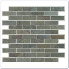 American Olean Mosaic Tile Colors by American Olean Mosaic Tile Canada Tiles Home Design Ideas