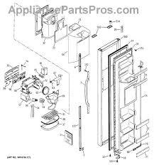 ge wr02x12208 light bulb appliancepartspros