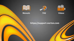 Norton Coupon Code: Amazing $90 OFF Discount On Norton Security Premium Norton Security With Backup 2015 Crack Serial Key Download Here You Couponpal Valid Coupon Code I 30 Off Full Antivirus Basic 2018 Preactivated By Ecamotin Issuu 100 Off Premium 2 Year Subscription Offer F Secure Freedome Promo Code Kaspersky Vs 2019 Av Suites Face Off Pcworld Deluxe 5 Devices 1 Year Antivirus Included Pcmaciosandroid Acvation Post Cyberlink Get Up To 20 A May 2017 Jtv Gameforge Coupon Gratuit Aion Cyberlink Youcam 8 Promo For New Upgrade Uk Online Whosale Latest