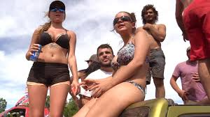 Louisiana Mudfest 2016 September - Trucks Gone Wild - YouTube Louisiana Mudfest 2016 September Trucks Gone Wild Youtube Mud Fest Part 9 2015 1 No You Cannot Stop This Volvo Dump Truck One Can It At Best Of Okchobee Trucks Gone Wild Play By Executioner 4