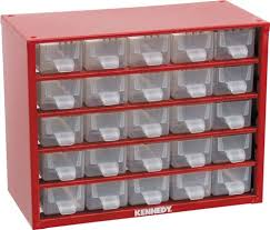 Akro Mils Storage Cabinet by Unique Small Storage Drawers Akro Mils 44 Compartment Small Parts