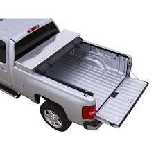 Truck Covers, Truck Bed Cover, Diamondback Truck Covers Truxedo Titanium Topperking Providing All Of Tampa 52018 F150 55ft Bed Bak Revolver X2 Rolling Tonneau Cover 39329 Ford Ranger Wildtrak 16 On Soft Roll Up No Covers Truck 104 Alinum Features An Access Youtube Top 10 Best Review In 2018 Diamondback Tonneaubed Hard For 55 The Official Site 42018 Chevy Silverado 58 Truxport Weathertech 8rc4195 Dodge Ram Black New 2016 Nissan Navara Np300 Now In Stock Eagle 4x4 Peragon Reviews Retractable
