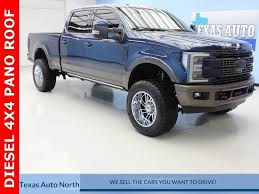 Awesome Awesome 2017 Ford F-250 King Ranch Texas Auto North 2017 ...