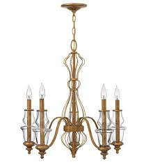Fancy Antique Gold Chandelier 33 On Home Remodel Ideas With
